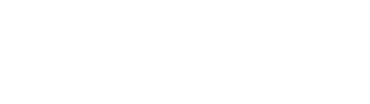 Kiteclub Bloemendaal